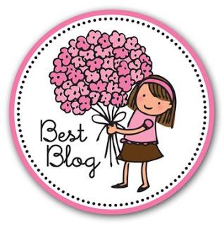 BestBlogAward1