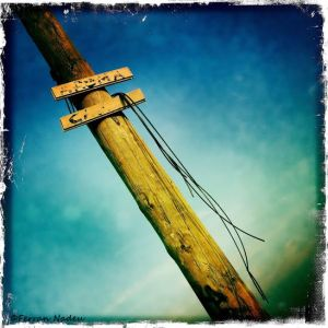 cable llum