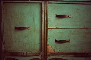 cupboard-349935_960_720