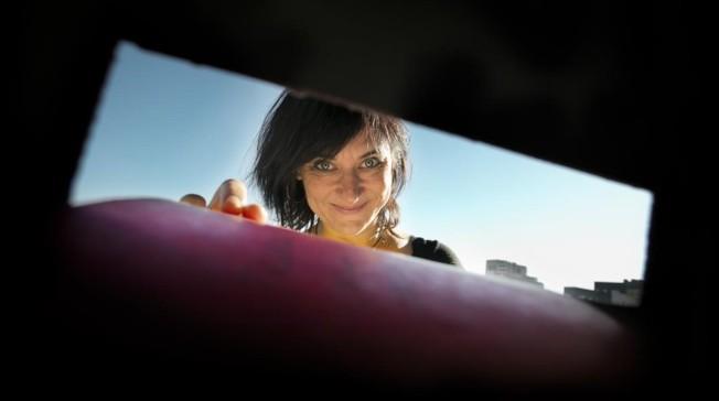 Foto. Ferran Nadeu