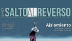 Revista 9 Salto al reverso:«Aislamiento»
